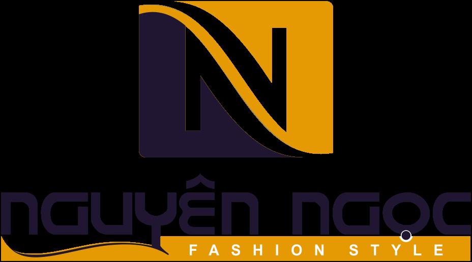 Tại damjean.com, các bạn yêu thích đồ jean sẽ dễ dàng tìm thấy những kiểu đầm jean, áo khoác jean, đầm jean yếm, chân váy jean, jumsuit jean, set trang phục jean, áo jean... Với hơn 200 mẫu jean để bạn lựa chọn.